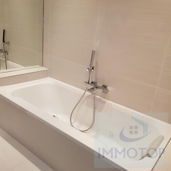 Deluxe sale apartment Roquebrune cap martin 750000€ - Picture 18