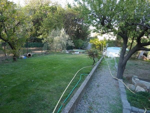 Vente maison / villa Toulon 385000€ - Photo 4