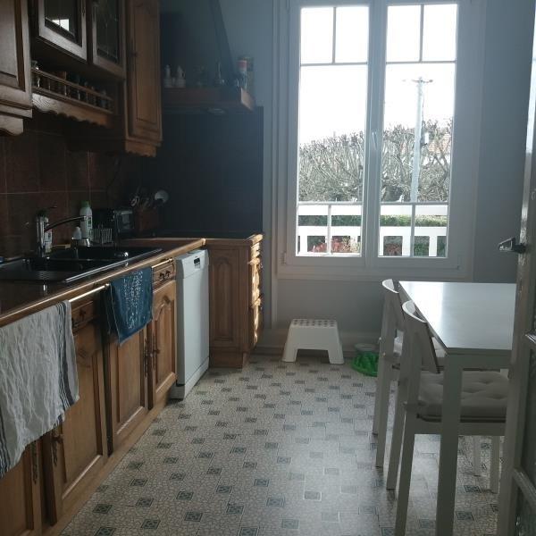 Vente maison / villa Fontainebleau 780000€ - Photo 2