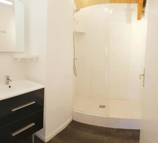 Vente appartement Caen 139900€ - Photo 3