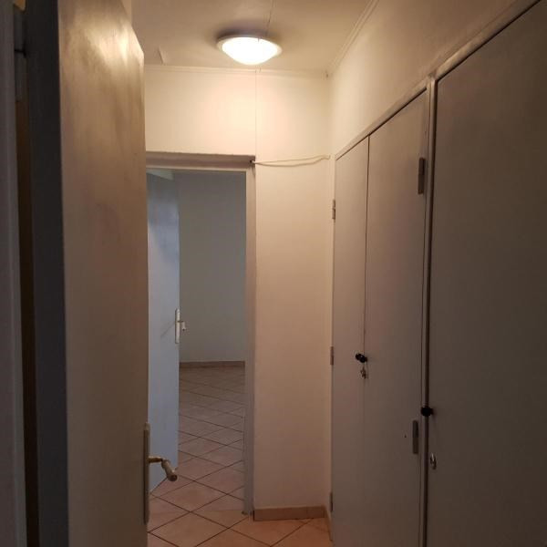 Location appartement Aix en provence 861€ CC - Photo 4