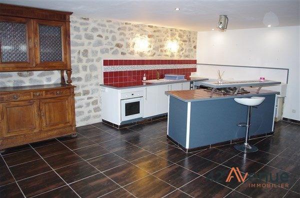 Vente maison / villa Saint-maurice-de-lignon 79000€ - Photo 1