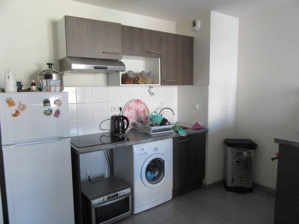 Rental apartment Ramonville st agne 868€ CC - Picture 3