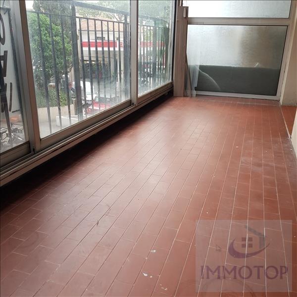 Vendita appartamento Carnoles 239000€ - Fotografia 9