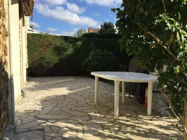 Vente maison / villa Le havre 235000€ - Photo 3