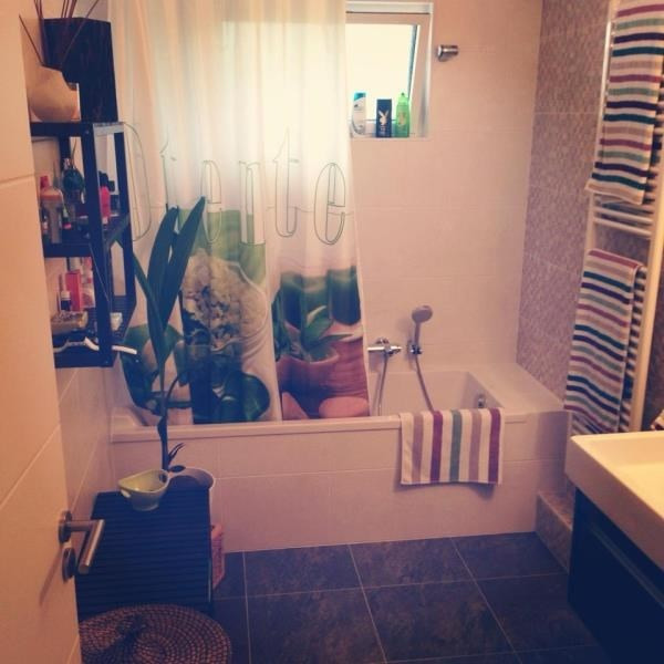 Rental apartment Souffelweyersheim 673€ CC - Picture 4
