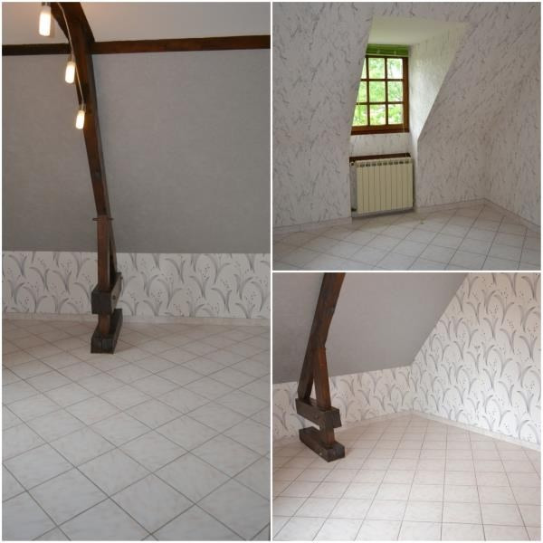 Location maison / villa Limendous 900€ CC - Photo 3