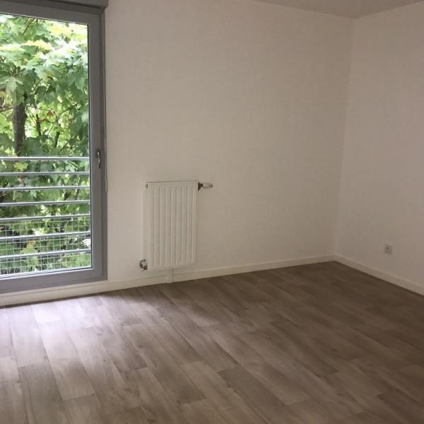 Location appartement Noisy le sec 871€ CC - Photo 3
