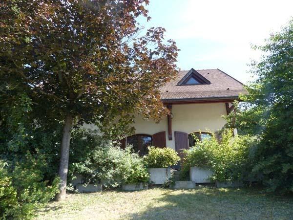 Location maison / villa Ruy 1200€ CC - Photo 6