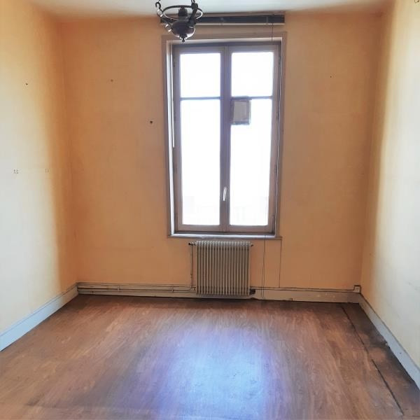 Vente appartement Lyon 8ème 120 000€ - Photo 5