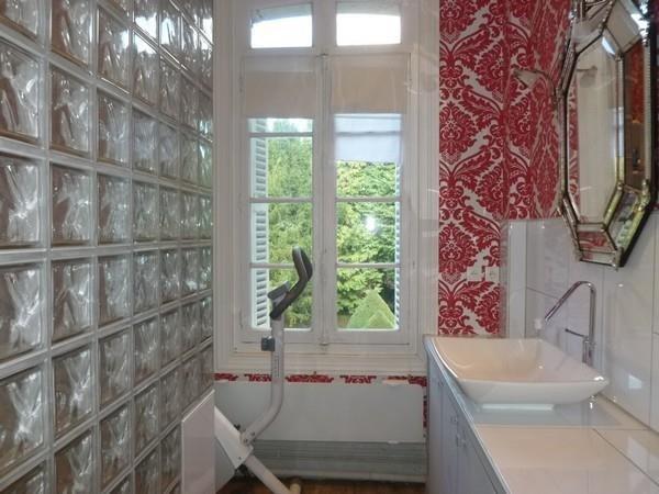 Vente de prestige maison / villa Epouville 780000€ - Photo 9