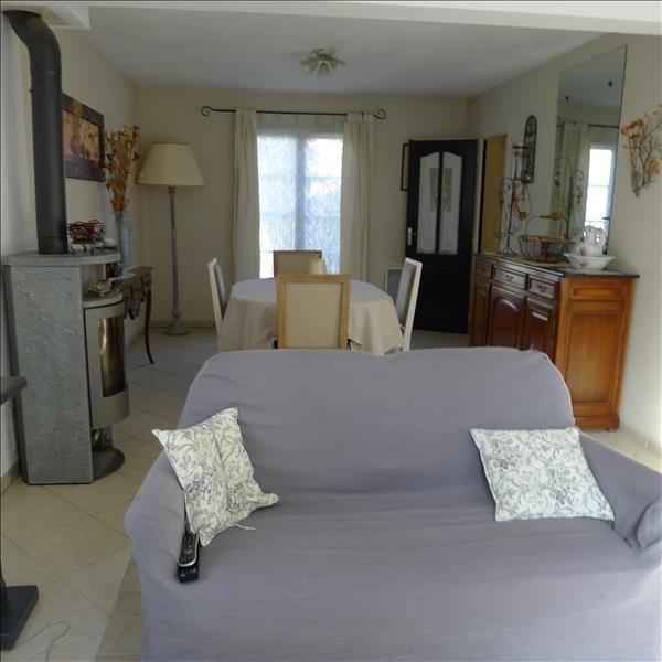 Verkoop  huis St jean de braye 472500€ - Foto 6
