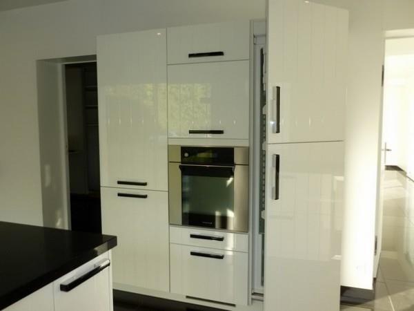 Vente de prestige maison / villa Honfleur 691600€ - Photo 5