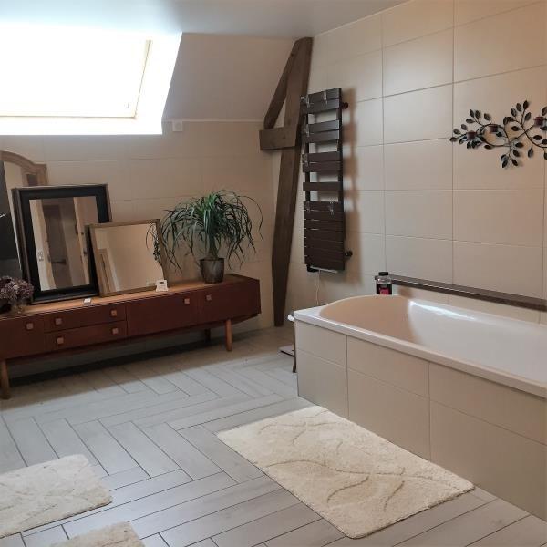 Vente de prestige maison / villa Noyelles sous bellonne 679250€ - Photo 7