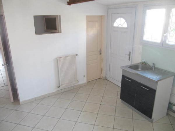 Rental apartment Marcoussis 869€ CC - Picture 3