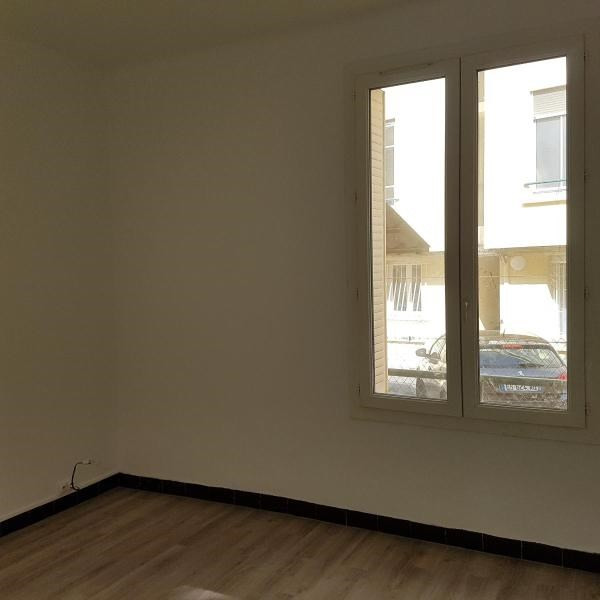 Location appartement Aix en provence 803€ CC - Photo 4