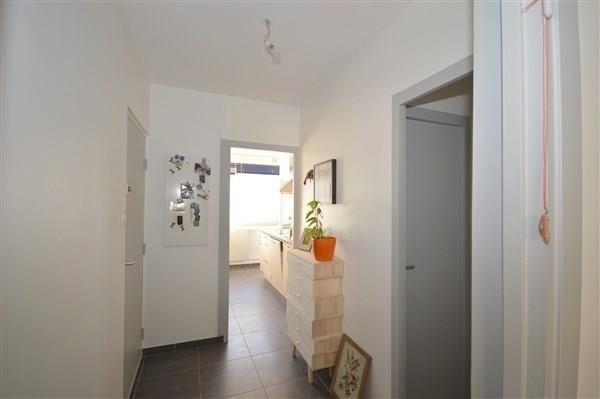 Vente appartement Seyssinet pariset 135000€ - Photo 6