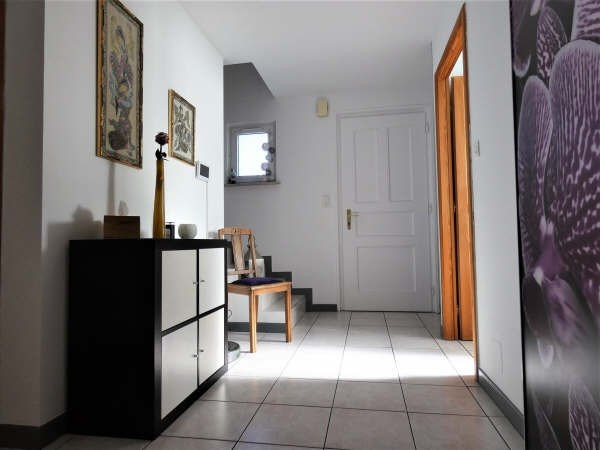 Sale house / villa Haguenau 318 000€ - Picture 5