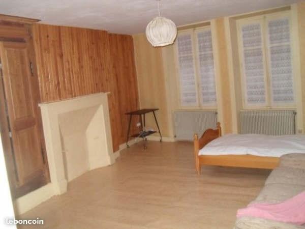 Vente immeuble St leonard de noblat 50000€ - Photo 9