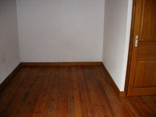 Location appartement Pusignan 605€ CC - Photo 5
