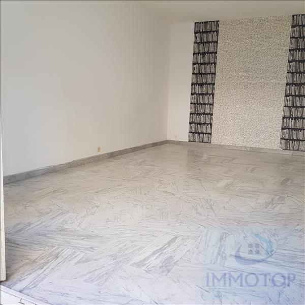 Vendita appartamento Menton 215000€ - Fotografia 4