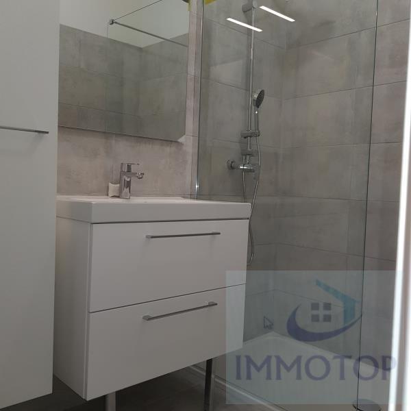 Vendita appartamento Menton 215000€ - Fotografia 10