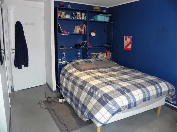Deluxe sale house / villa Pleumeur bodou 927000€ - Picture 10