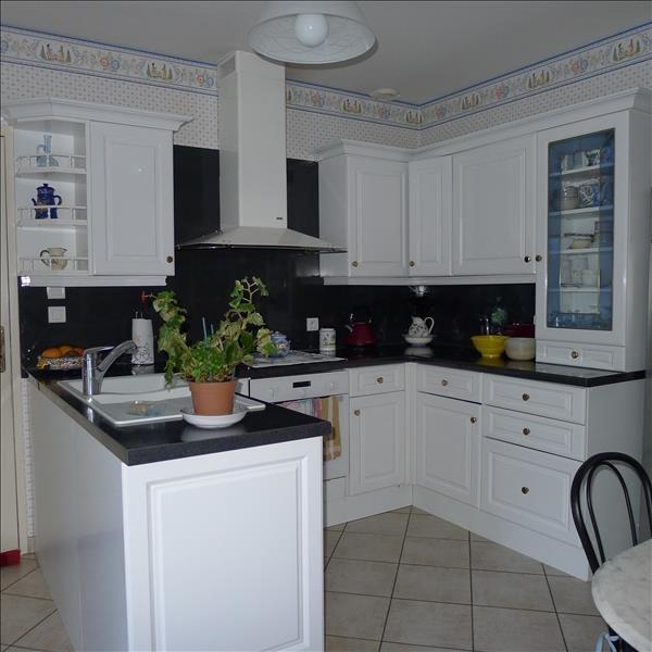 Vendita casa Olivet 498000€ - Fotografia 10