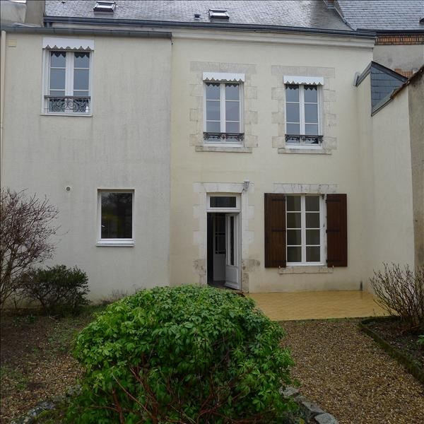 Sale house / villa Orleans 504 000€ - Picture 3
