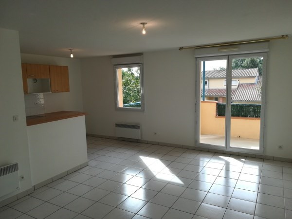 Location appartement Fonsorbes 530€ CC - Photo 2