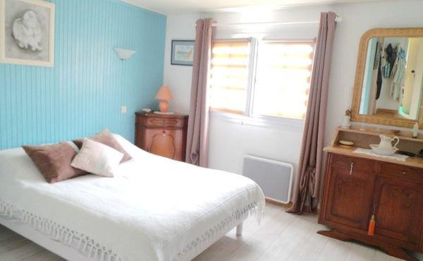 Sale house / villa Olonne sur mer 394000€ - Picture 8