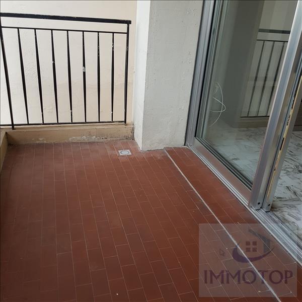 Sale apartment Carnoles 239000€ - Picture 10