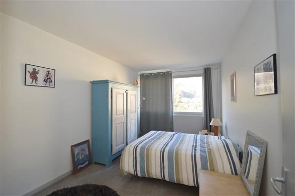 Vente appartement Seyssinet pariset 135000€ - Photo 3