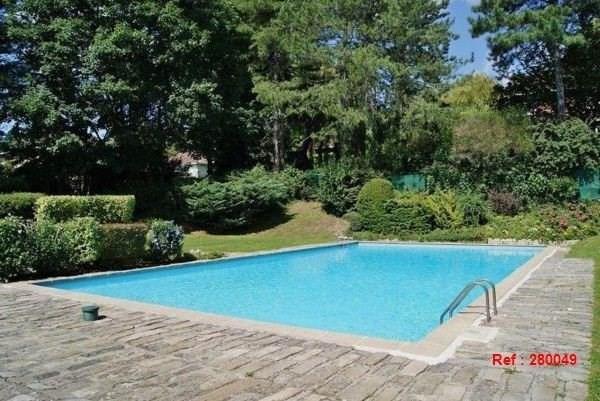 Sale house / villa Triel sur seine 465000€ - Picture 7