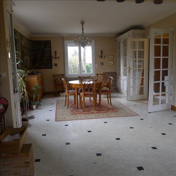 Venta  casa Olivet 369000€ - Fotografía 1