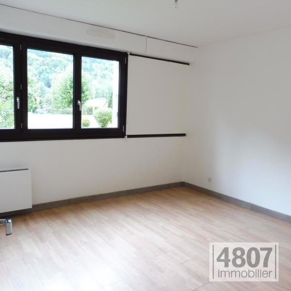 Location appartement Magland 900€ CC - Photo 4