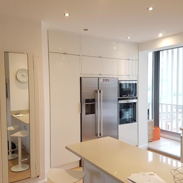 Rental apartment Aix en provence 1790€ CC - Picture 6