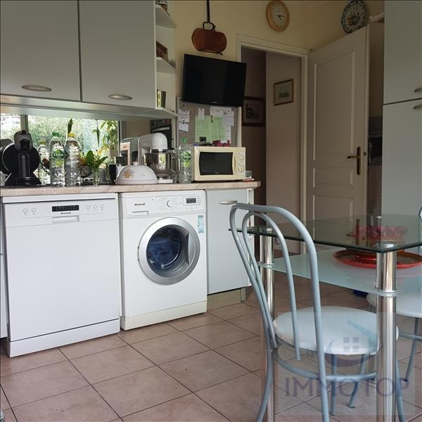 Vente appartement Menton 545 000€ - Photo 9