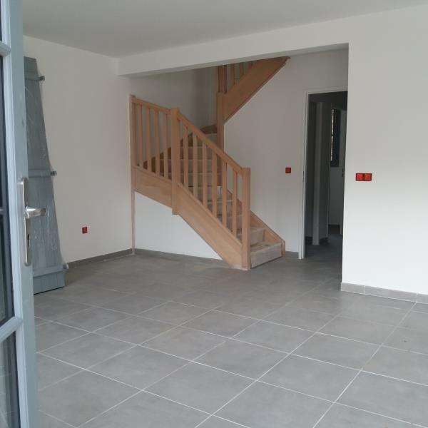 Vente maison / villa Bourron marlotte 285000€ - Photo 2