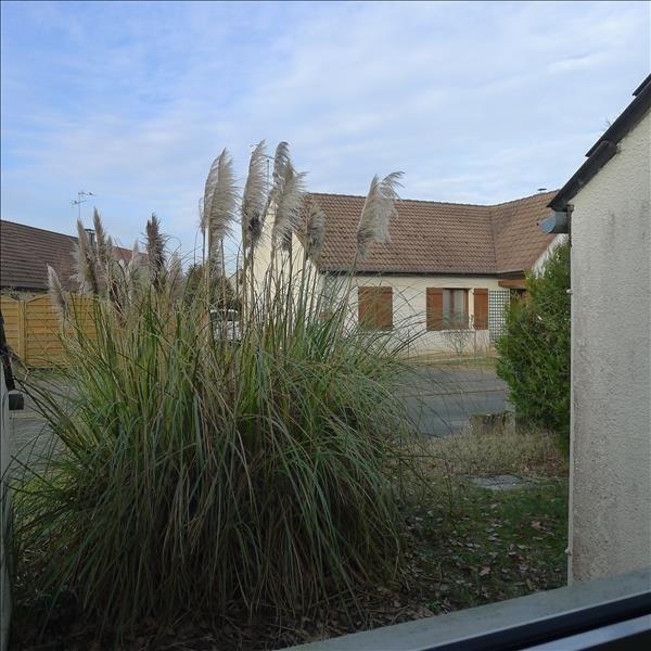 Verkoop  huis Olivet 254400€ - Foto 9