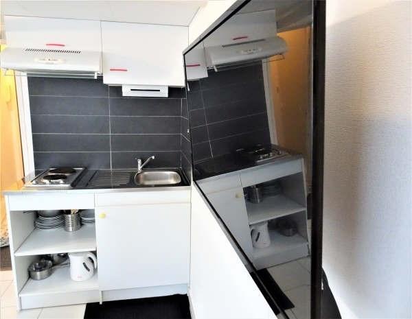 Location appartement Limoges 340€ CC - Photo 2