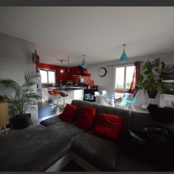 Vente maison / villa Montauban 189000€ - Photo 4