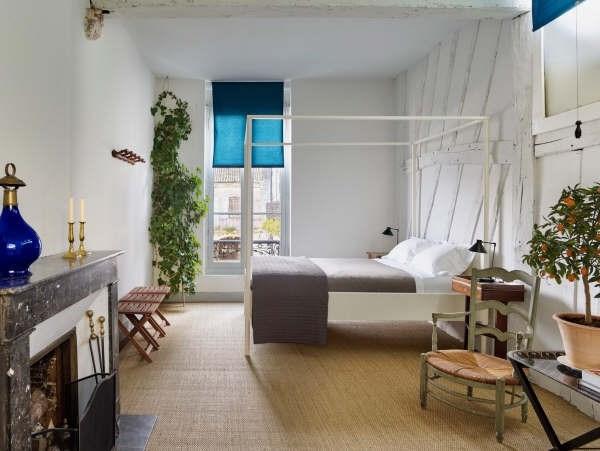Deluxe sale house / villa Mauleon d'armagnac 595000€ - Picture 10