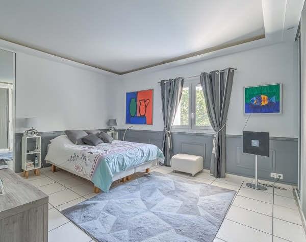 Vente de prestige maison / villa Marseille 9ème 1290000€ - Photo 5