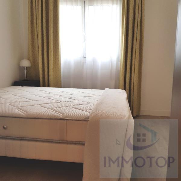 Deluxe sale apartment Roquebrune cap martin 750000€ - Picture 11