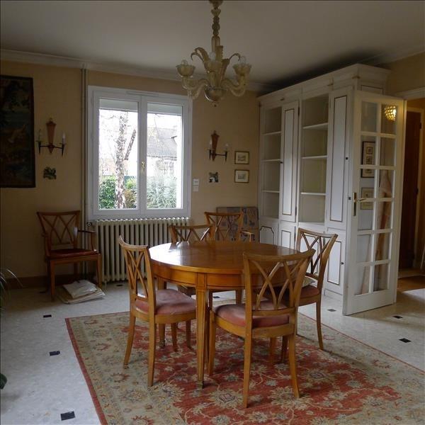 Venta  casa Olivet 369000€ - Fotografía 5