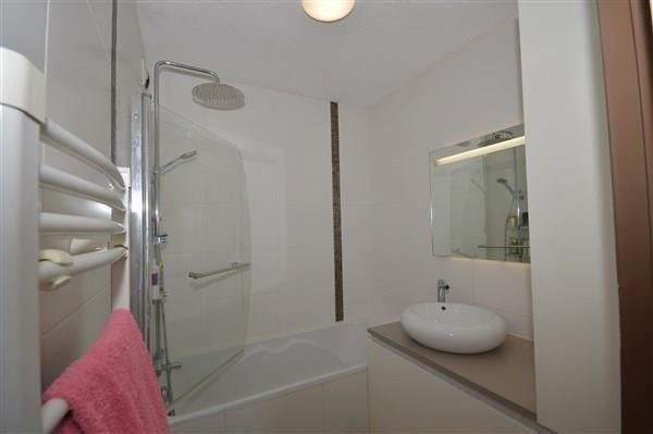 Vente appartement Noyarey 179000€ - Photo 7