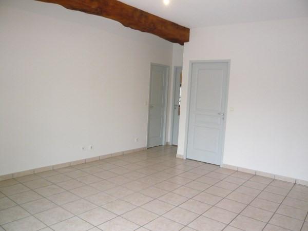 Location appartement Cremieu 495€ CC - Photo 4