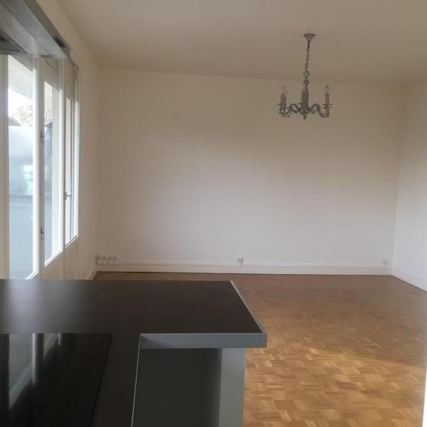 Investment property apartment Nantes 89 250€ - Picture 3