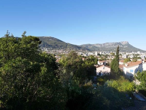 Vente maison / villa Toulon 385000€ - Photo 8